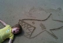 funny foto's