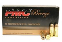 Best 9mm Ammo For Sale