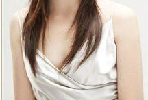 Long Hair ❤️