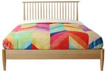 Beds / Beds / by Matt Blatt Furniture