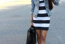 Eu quero esse vestido