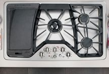 2 Burner Gasstove / It's About Cooktops