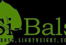balsa-wood-indonesia / cheapest in the world for balsa wood any shape any size Kayu Balsa paling murah sedunia