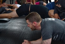 My Photos: Cape Crossfit 3rd Birthday Competition