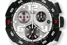 Athletic Hand Gear / You can wear a watch and gear while exercising its just about finding the right style and comfort to suit your needs. Here is a good place to start!