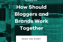 Blogging Tips / Tips for bloggers of all kinds to build a powerful digital presence. https://pixelgrade.com/blog/