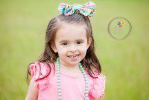 CHILDREN | Salem Oregon Photographer