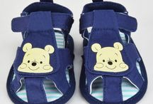 cutie winnie sandals.Cool cool cool SUMMER.Buy one pair for my niece