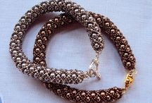 DIY - Jewel - Bijoux- Bigiotteria