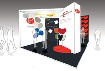 Previous Work / All of our previous design and exhibition work