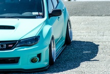 Mad JDM cars / Just awesome cars