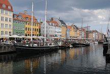 Danemark avec les enfants - Voyage en famille