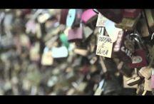 GLOBAL LOVE LOCKS