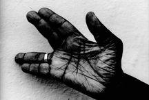 Anton Corbijn / Fotografie