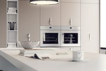 Kitchen / projektowanie kuchni Wrocław