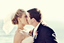 Photo Love - Weddings / by Carrie Nolen