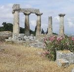 Temples / Archaeological sites