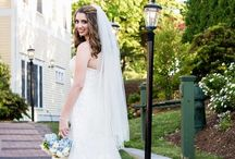Bridal Beauty by Colleen Paiva / Bridal Beauty by Colleen Paiva