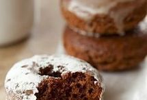 SWEETIES | cakes-muffins