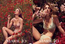 Marie Jo Lingerie