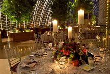 luxuary restaurant