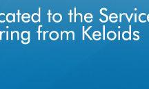 Keloid treatment options