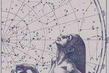 alchemy, tarot ,