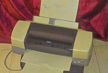 Epson Stylus Photo 1290