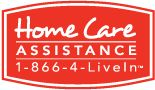 The Home Care Assistance Team