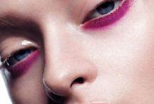 MB beauty makeup