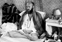 Audio Talks / by Ram Dass Love Serve Remember