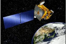 Uses and facts of INSAT satellite (ISRO) http://www.mindxmaster.com/2015/12/uses-and-facts-of-insat-satellite-isro.html