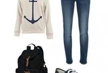 kleren styles