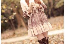 。o.゚。*・★Asian Style & Fashion★・*。゚o。
