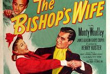 The Bishop's Wife Full Movie