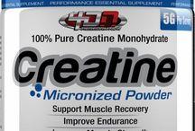 Kreatin / Tüm markalarda Kreatin ve Kreatin gçeşitlerini en uygun fiyatlarla BesinGYM Club Card avantajı ve %100 orijinal ürün garantisi ile BesinGYM.com 'dan güvenle alabilirsiniz.