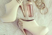 OH MY SHOES!!! / Moda zapatos