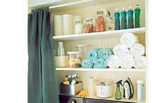 (Laundry) / by Madison Levine