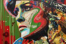 Arnaud Bauville / http://arnaudbauville.blogspot.it