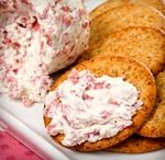 Recipes - Low Carb - Snacks & Appetizers