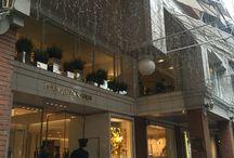 160123_TPE_Hotel Royal Nikko Taipei_#404