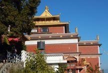Nepal / Tipps und Erfahrung zu Nepal, Kathmandu, Rundreise, Hotelübernachtungen.