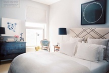 Project MQC / Interiors Inspiration for a Master Bedroom, Bath, and Closet