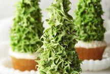 Cannafood / Delicious cannabis edibles