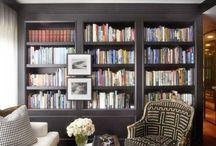 Habitaciones perfectas