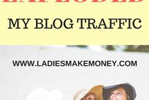 Pinterest Tips for Business / Pinterest Tips for Business, Pinterest Tips for bloggers, Pinterest Tips and Tricks, Pin Designs