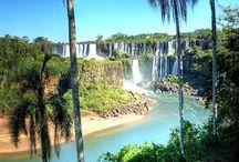 Argentina Lugares Hermosos