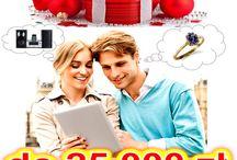 Oferty na Święta / Szybkie pożyczki przez internet bez BIK na święta: http://teraz-pozyczka.pl Sprawdź jakie łatwe jest ubieganie się o pożyczkę na teraz
