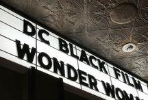 DC Black Film Festival / Gallery from DC Black Film Festival 2017 in Washington, D.C.  dcbff.org/