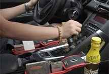 Car Life Tools